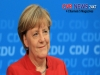 Iran Nuclear Deal better than none: Angela Merkel