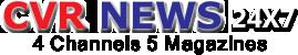 CVR News Network