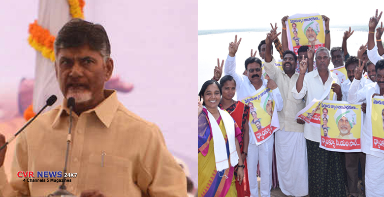 chandrababu tour in anantapur