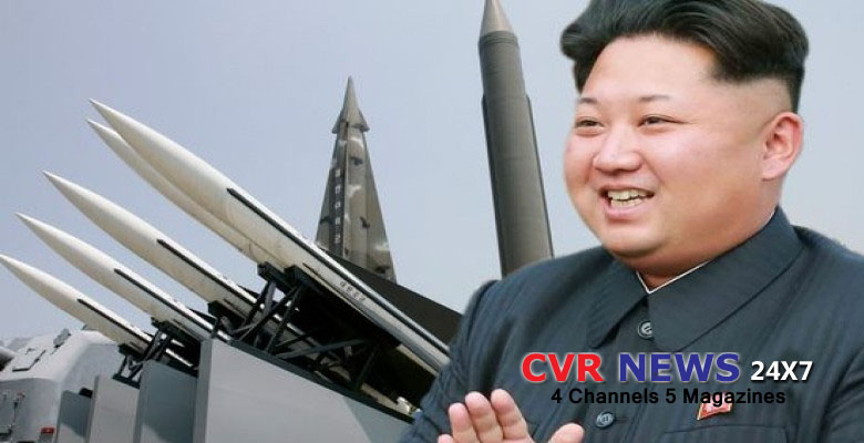 north korea to abandon nuclear weapons