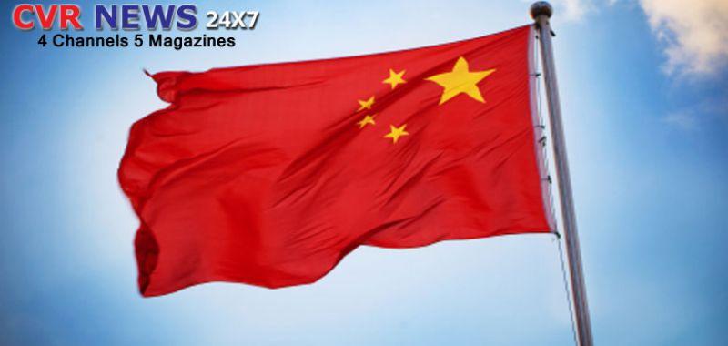 China dismisses Trump's allegation of influencing North Korea