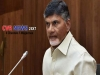 AP CM holds TDP Coordination Committee Meeting