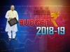 Union Budget 2018 from Arun Jaitley's fifth Budget